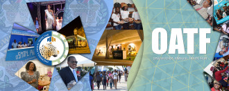 Ongwediva Annual Trade Fair , 24 August - 1 September 2018