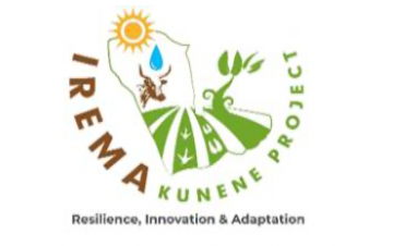 Long-term Project Support Consultant IREMA Kunene Project.