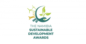 The third Sustainable Development Awards (SDA3) - 21 May 2021