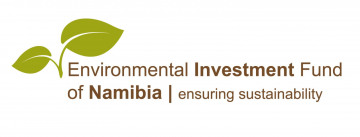 Agence Française de Développement (AFD) signs a grant agreement with the Environmental Investment Fund of Namibia (EIF) to support the financial sustainability of the conservation ecosystem