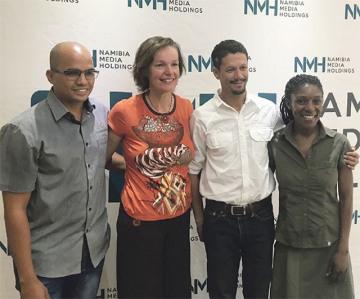 NMH announces 2019 RTA finalists