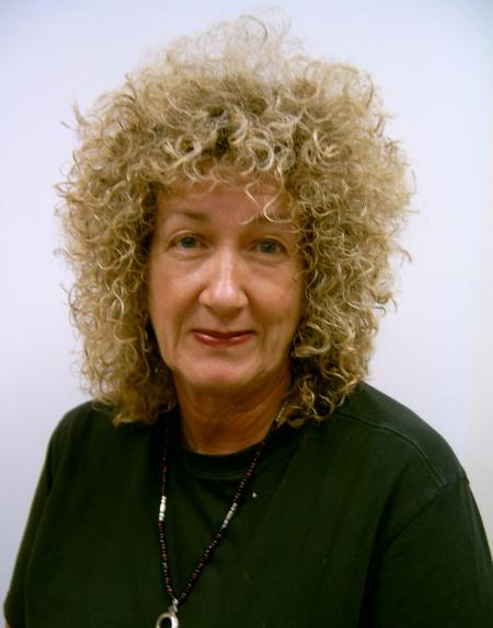 Karen Nott